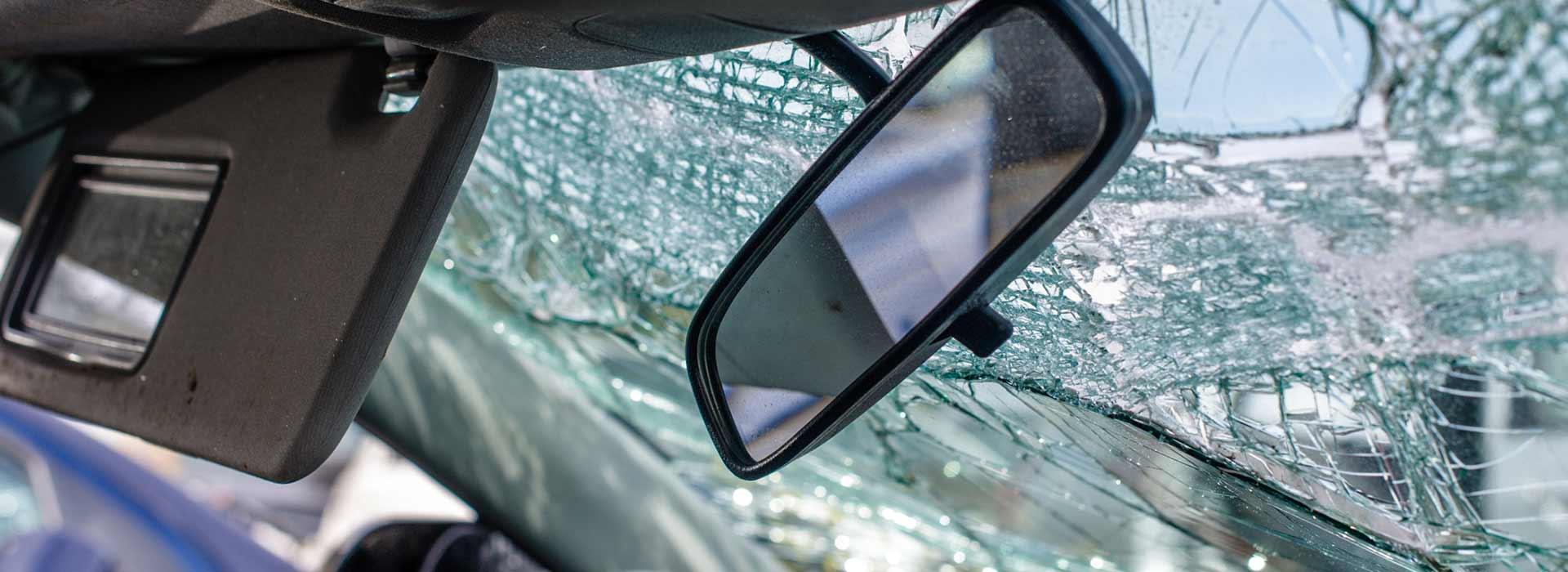 header-banner-car-crash