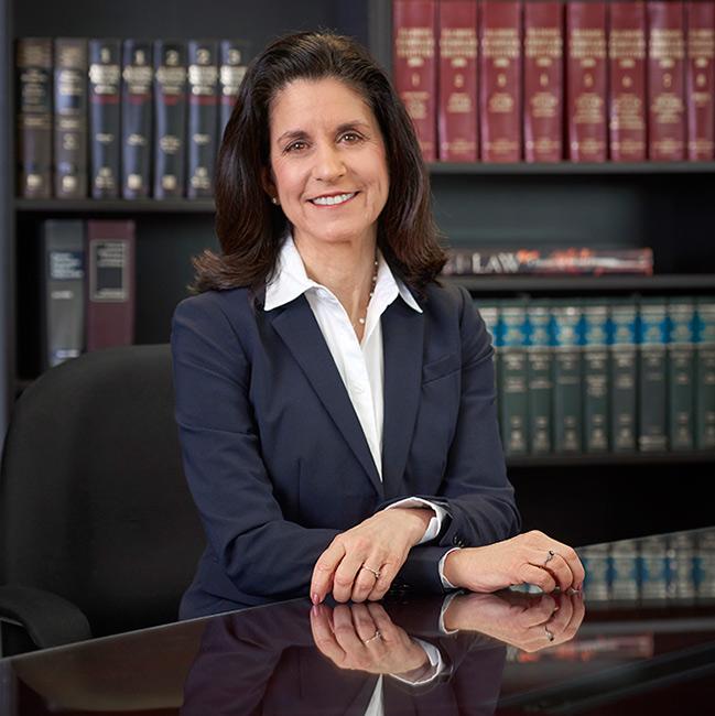 Ruth-Schneider-Kopis-Law-650